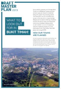 royal-green-bukit-timah-ura-master-plan-2019-singapore