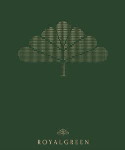 royalgreen-e-brochure-cover-singapore