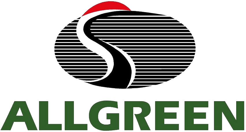royalgreen-allgreen-developer-logo-singapore