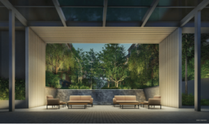 royalgreen-arrival-lounge-singapore