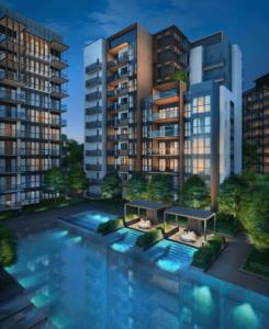 royalgreen-fourth-avenue-residences-allgreen-developer-singapore