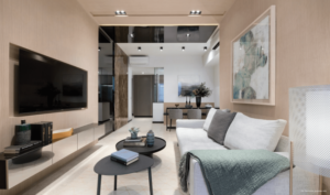 royalgreen-living-room-singapore