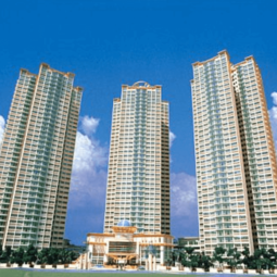 royalgreen-queens-allgreen-allgreen-developer-singapore