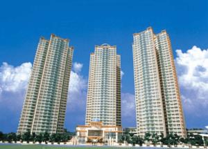 royalgreen-queens-allgreen-allgreen-developer-singapore