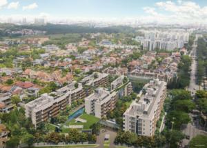 royalgreen-site-location-surrondings-singapore