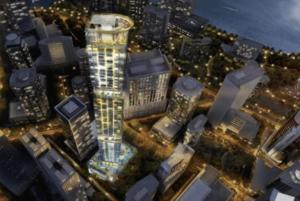 royalgreen-skysuites@anson-allgreen-allgreen-developer-singapore